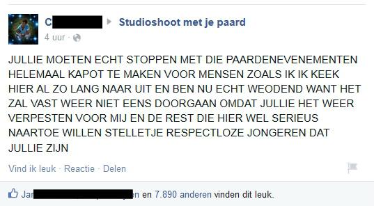 paard_uit_de_hand