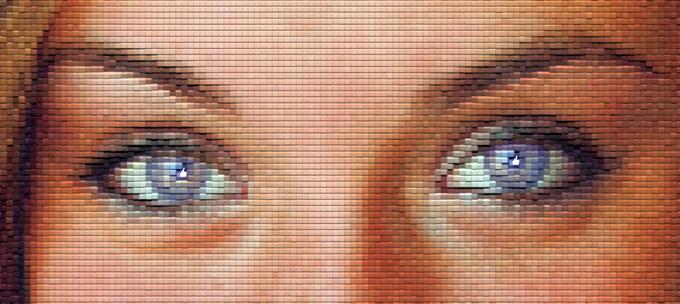 fb_eyes