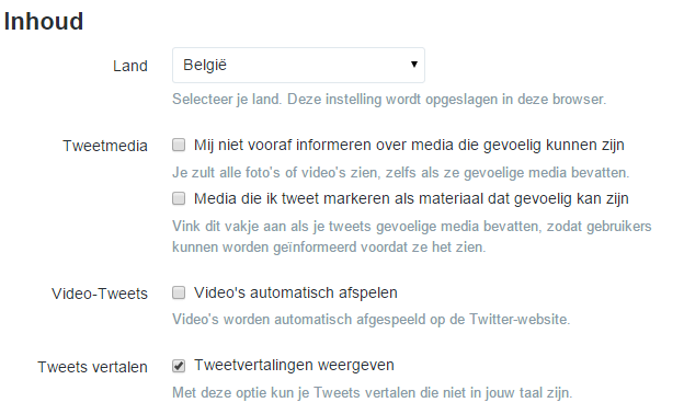 twittervideos1