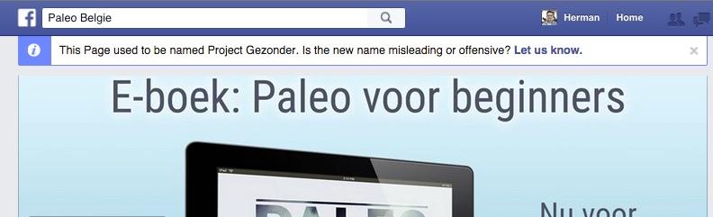 Paleo_Belgie