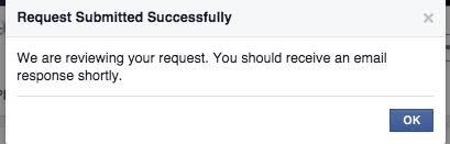 facebook-pagina-naam-wijzigen-screenshot-2
