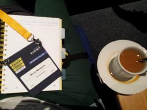 coffee, koffie, thee, SMWRdam, Social, Socialmediaweek