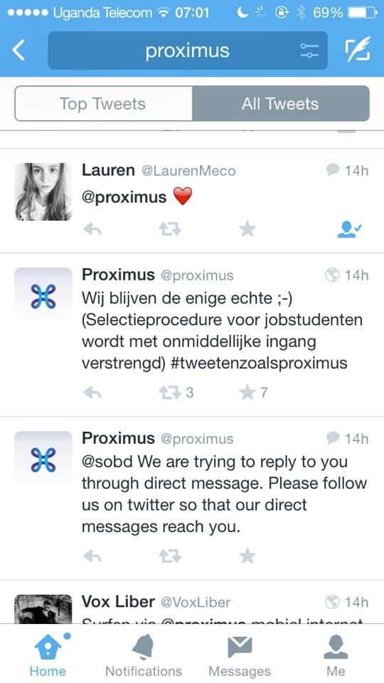 proximus_jobstudent