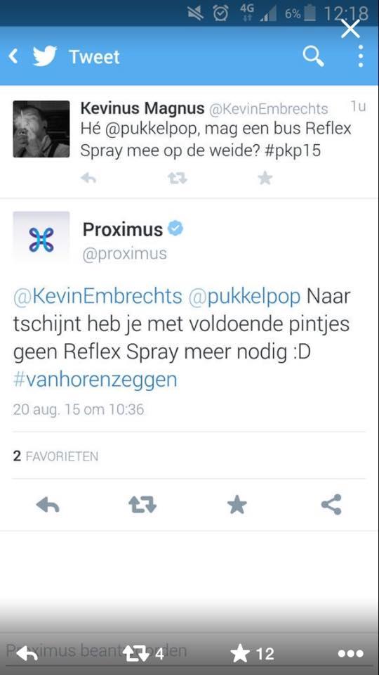 proximus_reflex