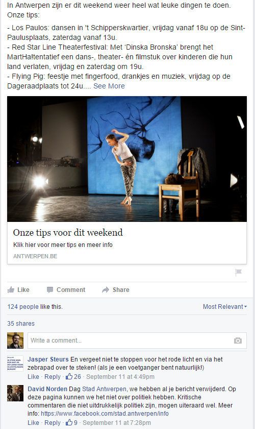 screenshot-www.facebook.com 2015-10-12 16-47-30