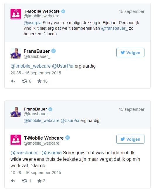 screenshot-www.omroepbrabant.nl 2015-10-12 00-10-49