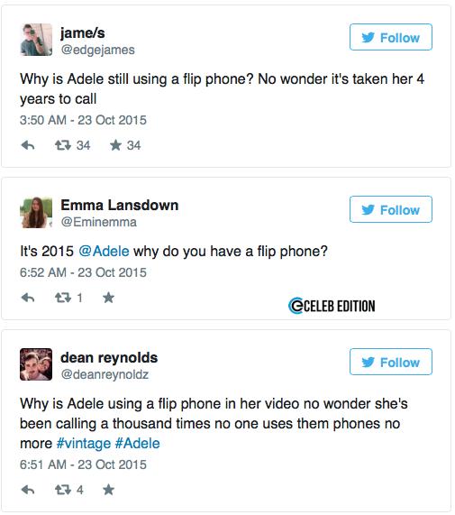 celebedition-adele-flip-phone