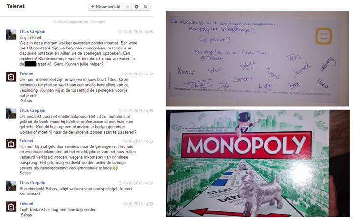 monopoly_telenet