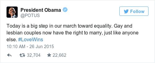 obama_tweet_gay_marriage