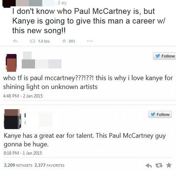 paulmccartney