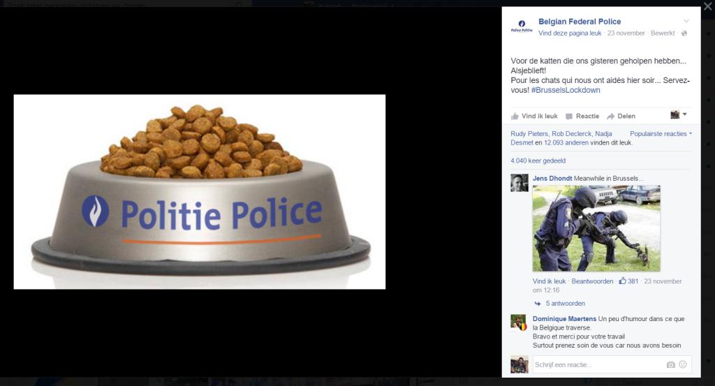 screenshot-www.facebook.com 2015-12-20 17-57-45