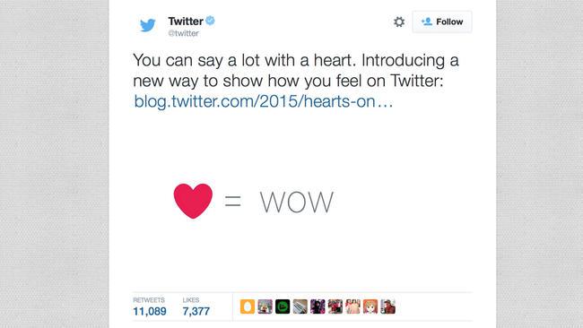 twitter_hearts