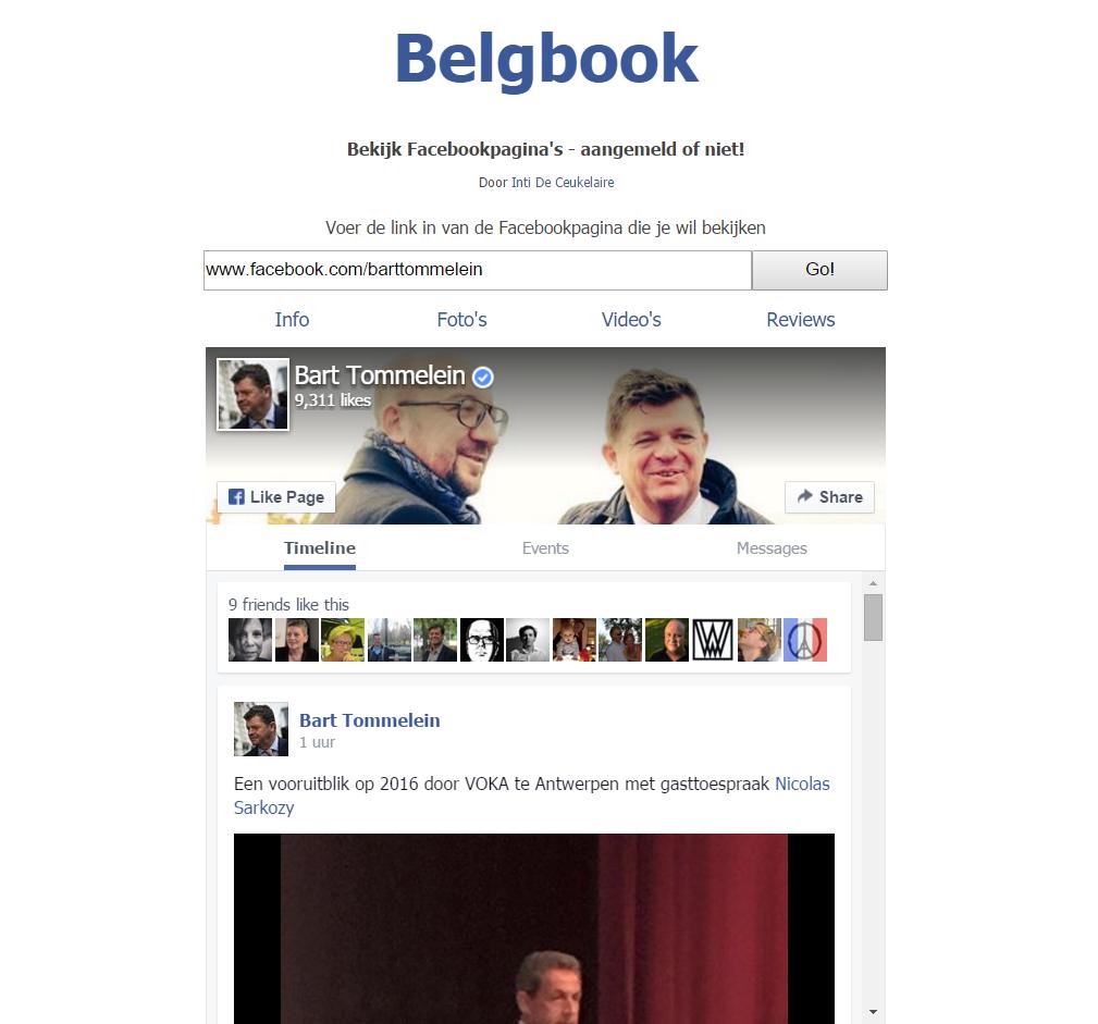 belgbook_tommelein