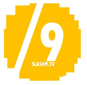 Slash 9