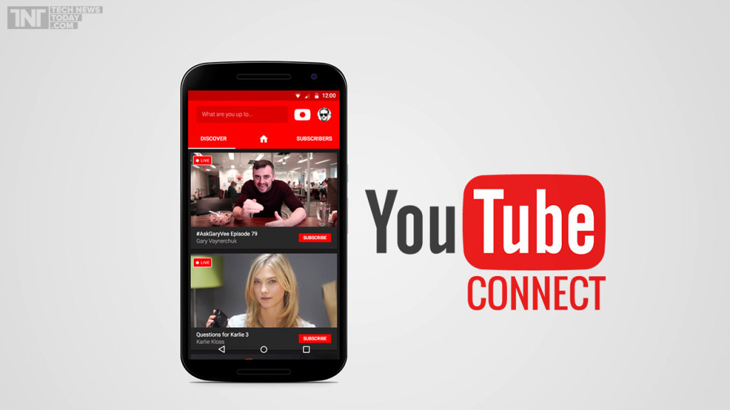 googles-youtube-connect-completes-the-livestreaming-triangle