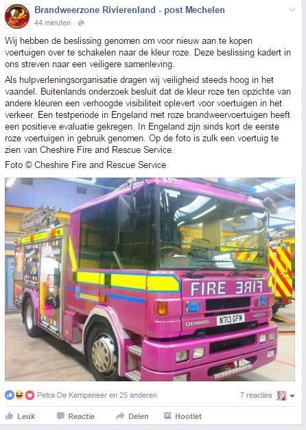 mechelen_brandweer