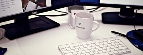 Welke reclameregels zijn er van toepassing voor online influencers?