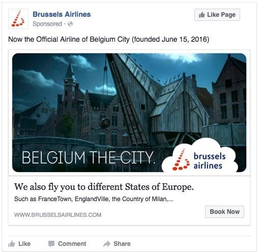 brussels_airline_fb