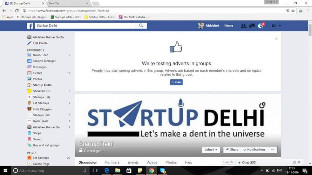 facebook_ads_groups