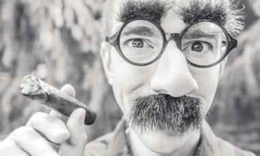 Movember Top topicals November
