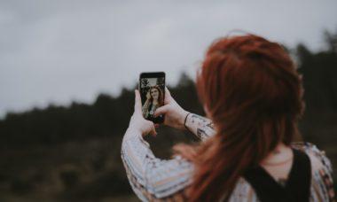 Hoe Instagram AR jouw engagement boost