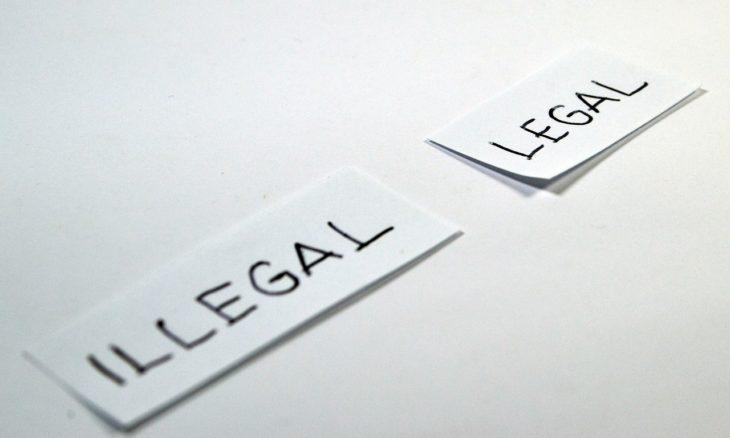 auteursrechten enz